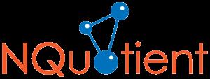 NQuotient logo